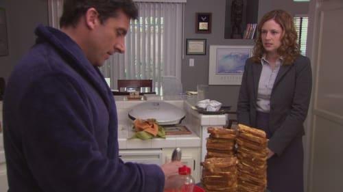 The Office - Season 5 - Episode 20: Dream Team