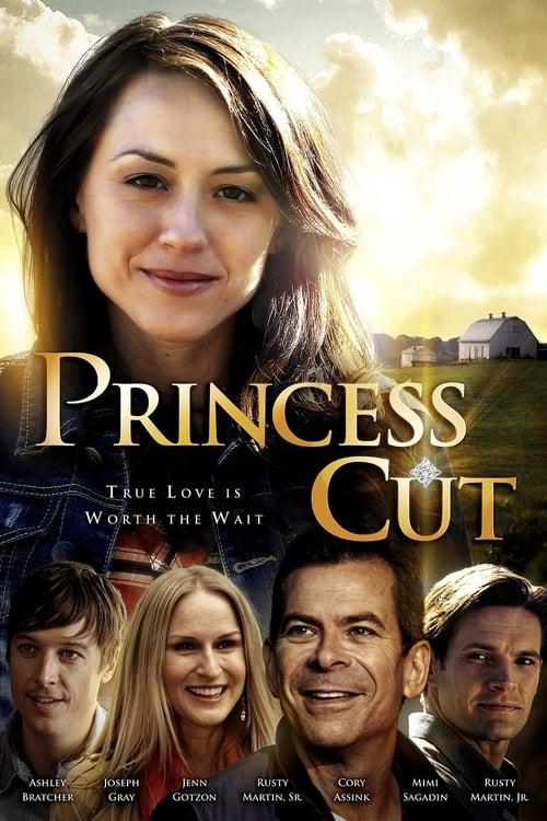 Princess Cut ( Princess Cut )