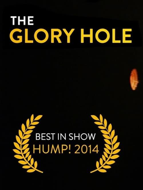 [Vostfr Voir] The Glory Hole ~ (2014) Film Complet en