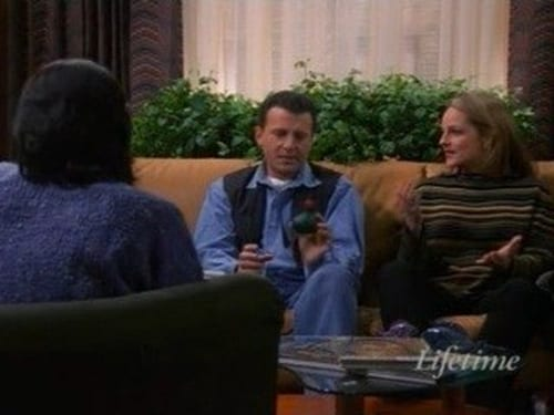 Mad About You 1997 Hd Tv: Season 5 – Episode The Recital