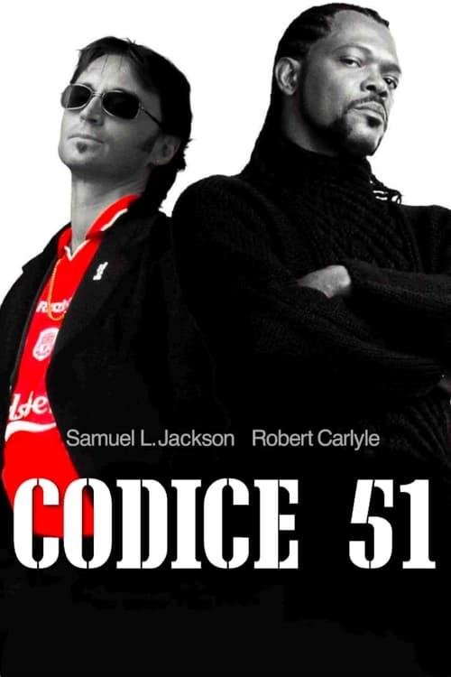 Codice 51 (2001)