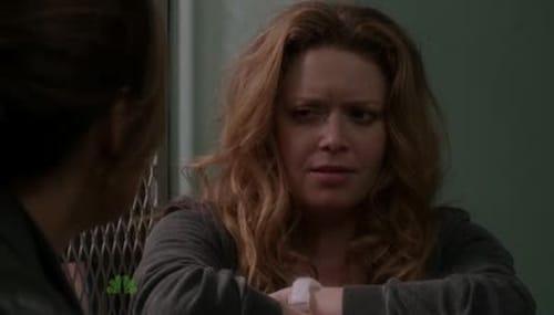 Law & Order: Special Victims Unit: Season 13 – Épisode Educated Guess