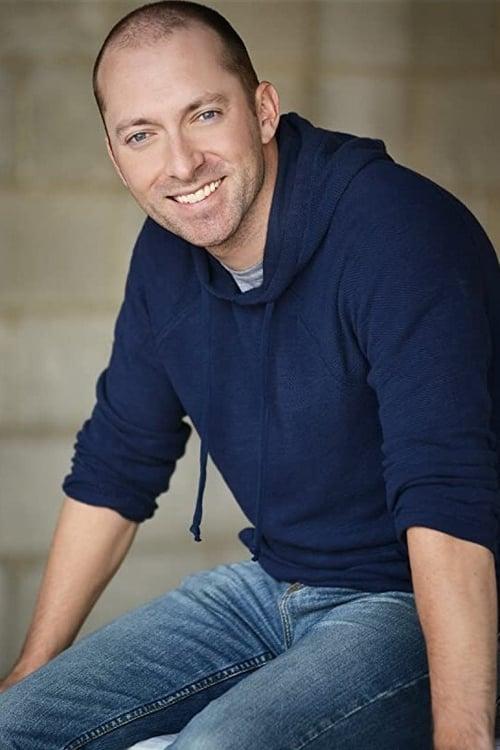 Ryan Tygh