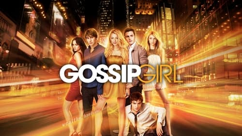 Gossip Girl - Season 0: Specials - Episode 3: Chasing Dorota Episode 2