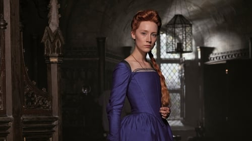 Torrents Mary Queen of Scots
