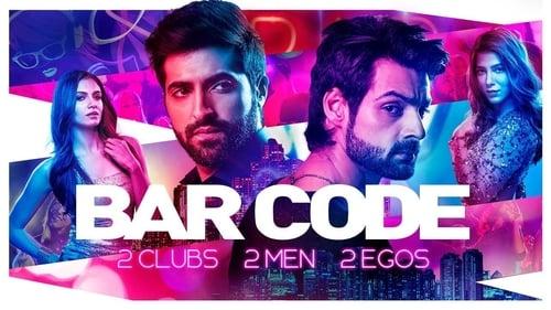Bar Code Web series