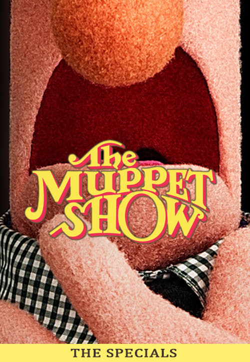 The Muppet Show Season 0 1968 The Movie Database Tmdb