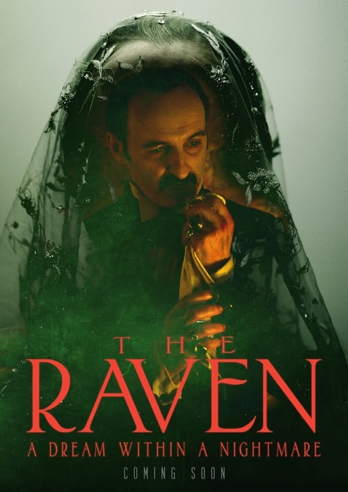 The Raven (2018)