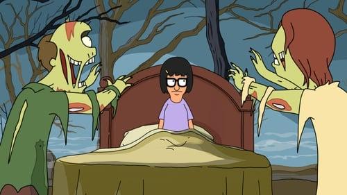 Bob's Burgers - Season 1 - Episode 2: 2