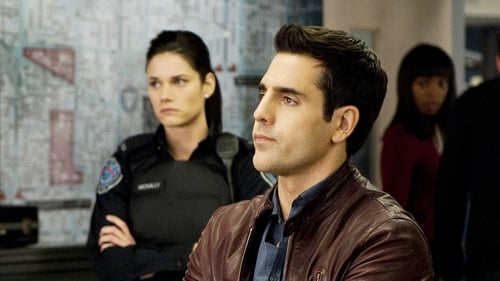 Assistir Rookie Blue S04E13 – 4×13 – Legendado