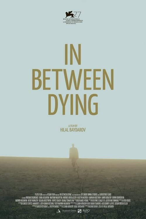 In Between Dying HD English Full Episodes Download