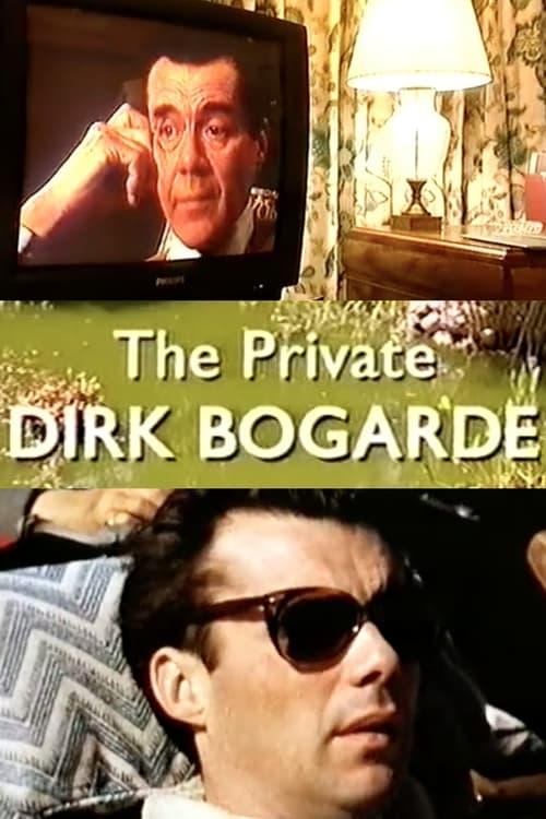 The Private Dirk Bogarde (2001)