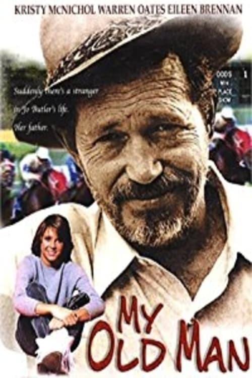 My Old Man (1979)