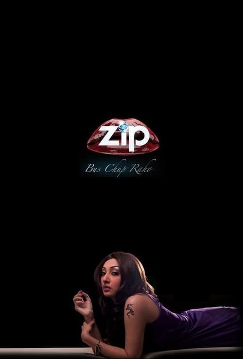 Zip Bus Chup Raho (2011)
