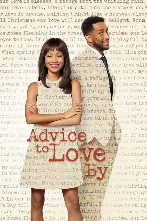 Watch Advice to Love By Online Nosvideo