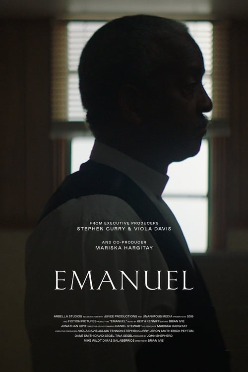 Emanuel Movie English Full Download