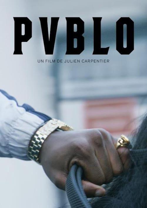 Pablo (2018)