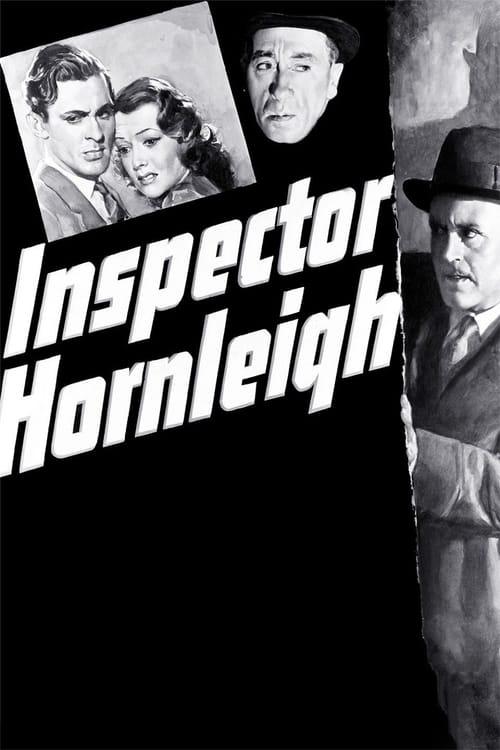 Mira La Película Inspector Hornleigh Gratis En Línea