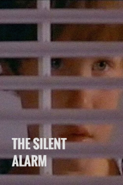 The Silent Alarm (1993)