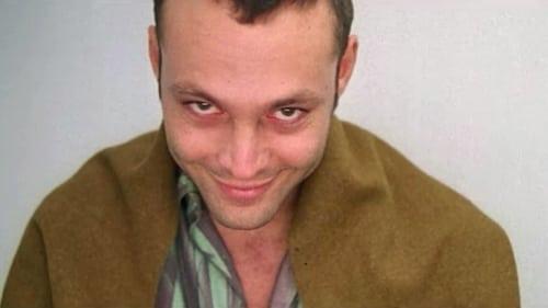 Subtitles Psycho (1998) in English Free Download | 720p BrRip x264