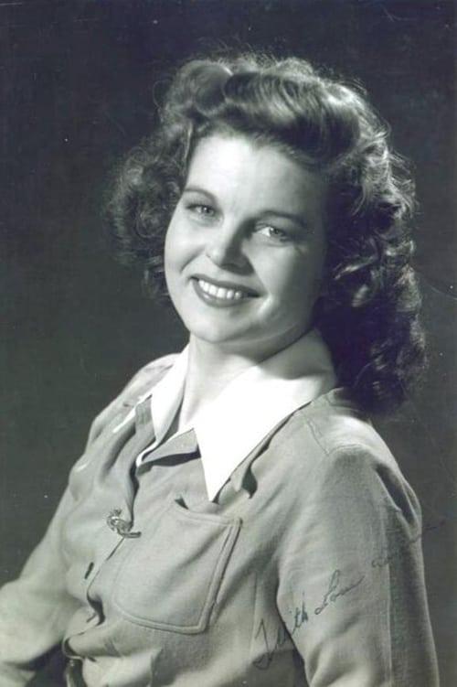 Mary Carver