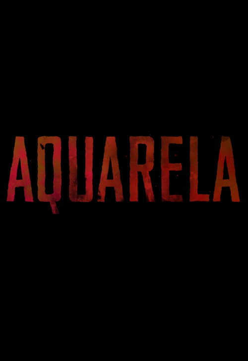 Watch Aquarela Online Putlocker