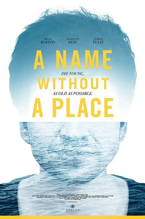 Assistir Filme A Name Without a Place De Boa Qualidade