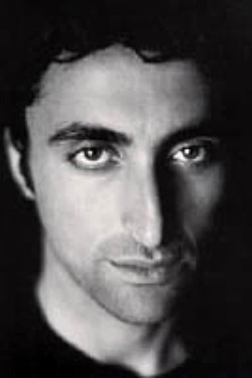 Adam Ozturk