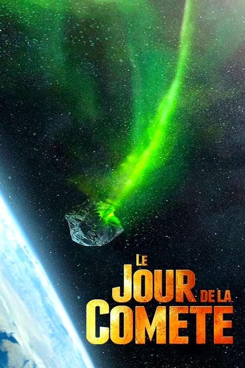 Film Herunterladen Le jour de la comète Voll Synchronisiert