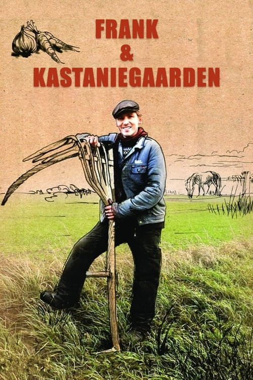 Bonderøven-Azwaad Movie Database