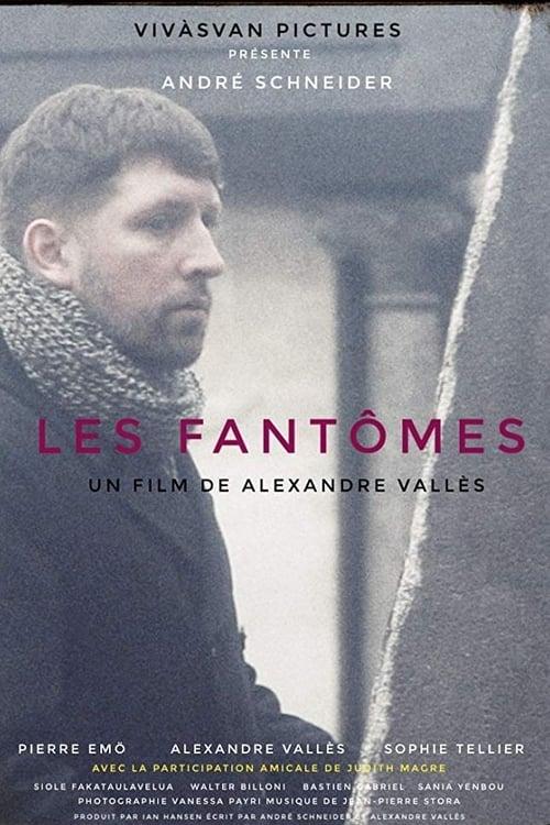 Telecharger The Ghosts Film Complet VF En Français Streaming ji42aPlYNtekTt27rlyj1VPRvdH