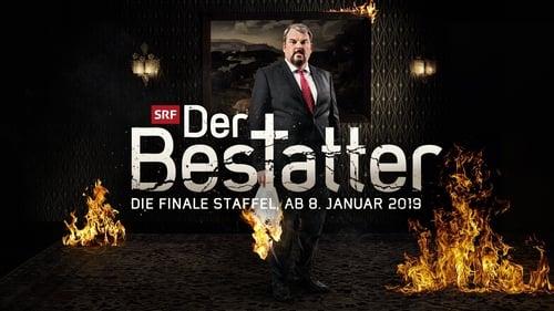 Serial Online: Der Bestatter (2013), serial online subtitrat în Română