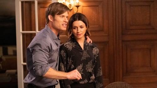 Grey's Anatomy - Season 15 - Episode 21: 22