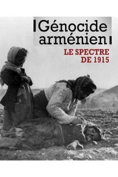 Génocide arménien, le spectre de 1915 (2017)
