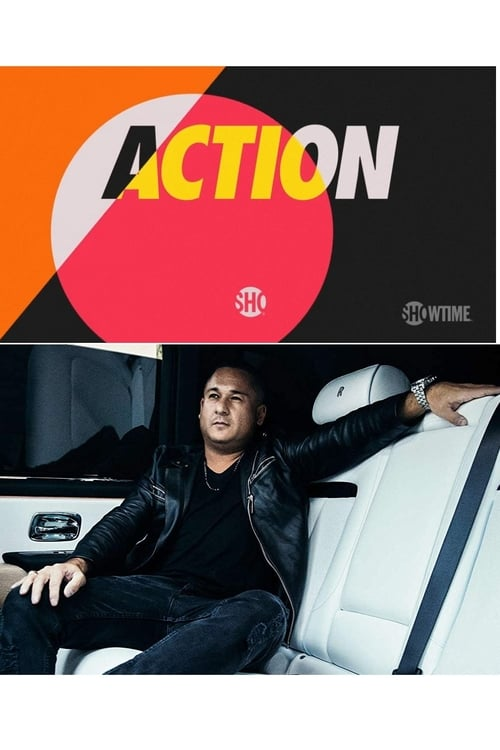 Action (103) (2019)