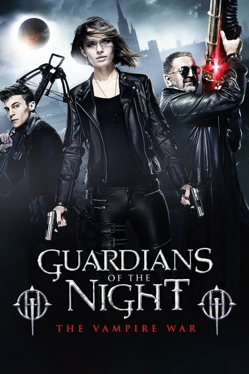 Night Guards