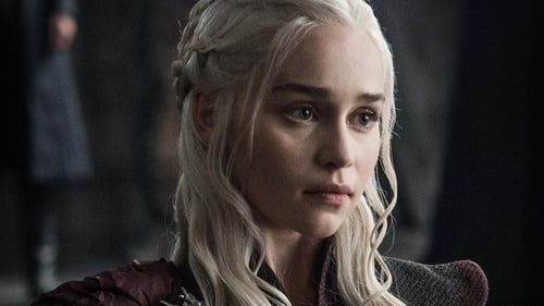Game of Thrones - Season 7 - Episode 3: The Queen's Justice