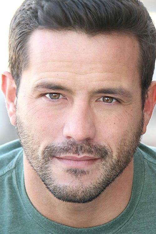 Brooks Ryan
