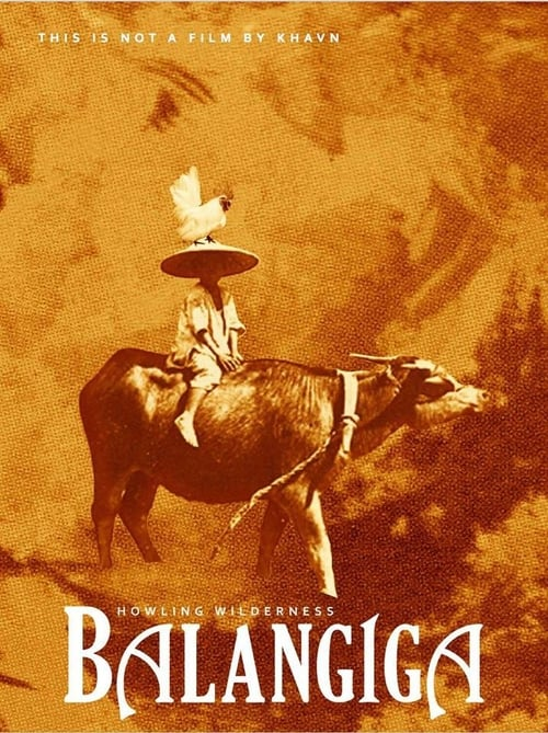 Watch Balangiga: Howling Wilderness Online Vidup