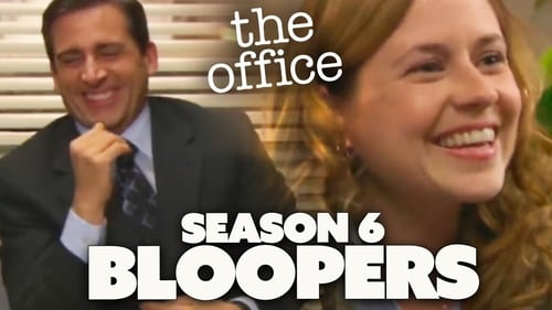 The Office - Season 0: Specials - Episode 34: Season 6 Blooper Reel