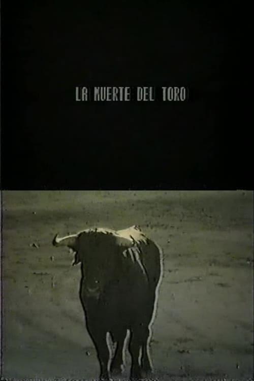 La Muerte del Toro (1961)