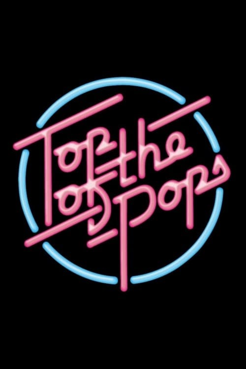 Top of the Pops (1964)