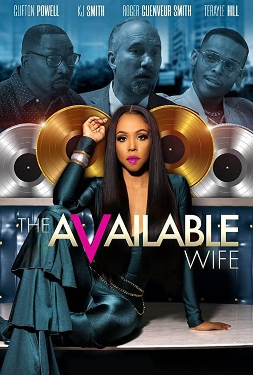 The Available Wife