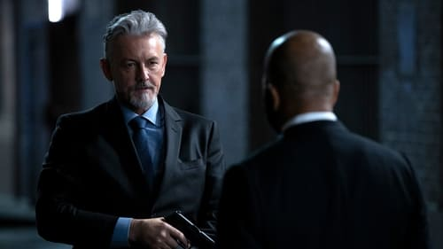 Westworld - Season 3: Season Three: The New World - Episode 4: The Mother of Exiles