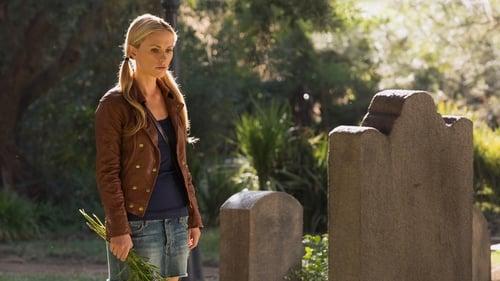 True Blood - Season 6 - Episode 8: Dead Meat