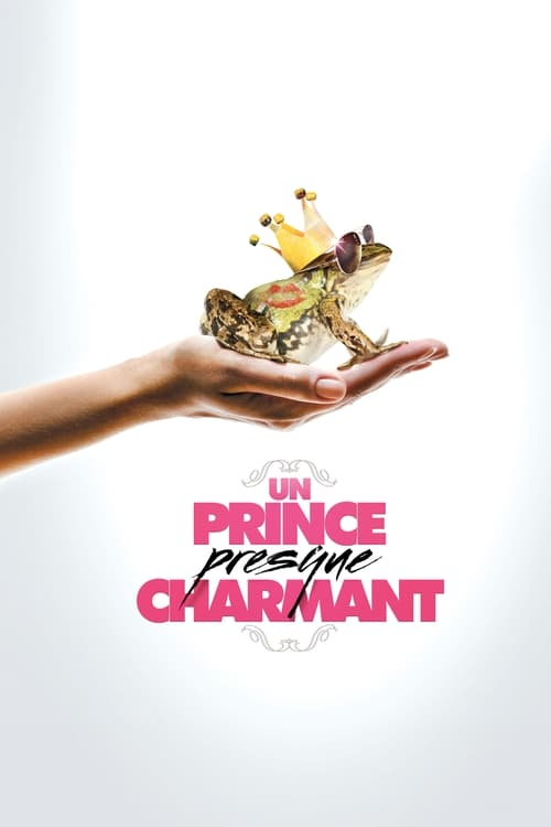 A Prince (almost) Charming (2013)