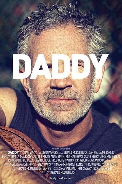 Daddy (2015)