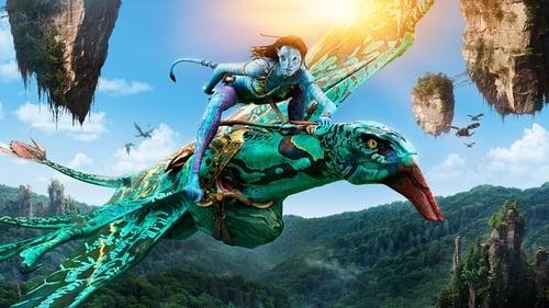 Les Sous-titres Avatar (2009) dans Français Téléchargement Gratuit | 720p BrRip x264