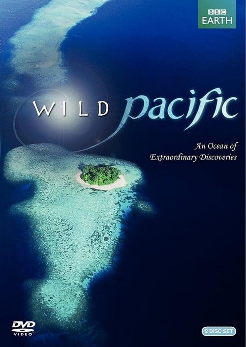 The Wild Pacific ( The Wild Pacific )