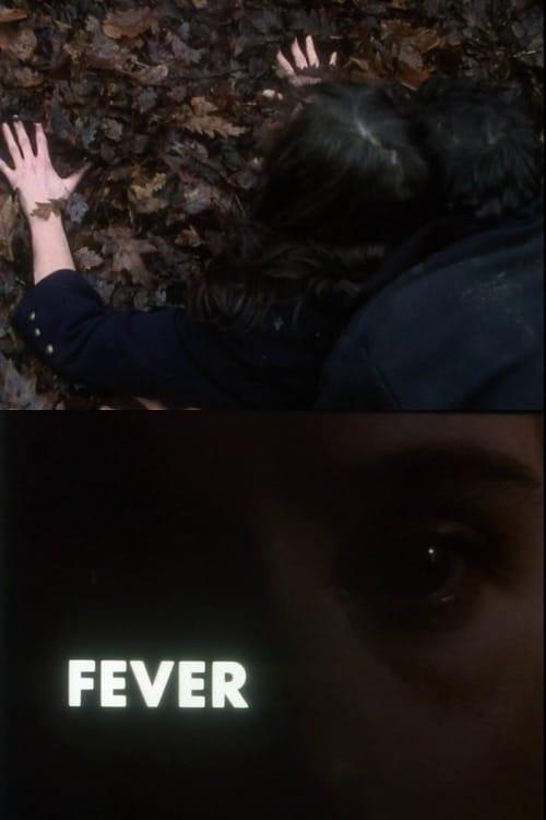 Fever (1994)